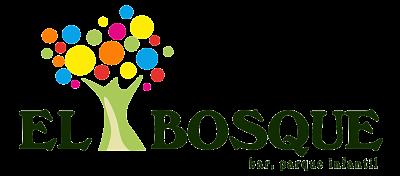 logoElBosque_opt (1)